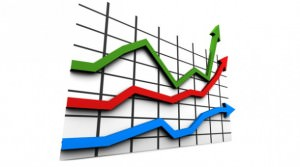 augmentation hausse taux pel plan épargne logement
