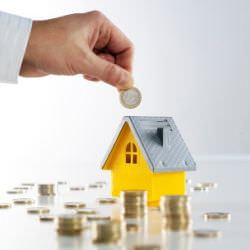 Le pel rapportera plus l 39 achat d 39 une r sidence principale - Plan epargne logement plafond ...