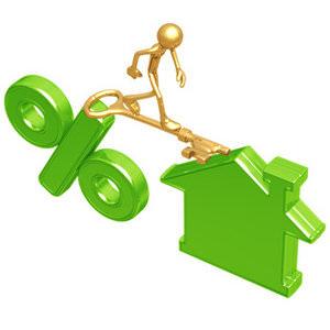pret epargne logement crédit immobilier