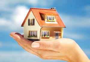 reforme pel 2011 modifications changements plan epargne logement