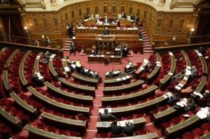 senat reforme pel plan epargne logement