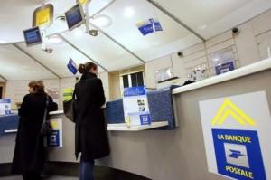 taux plancher pel la banque postale 2011