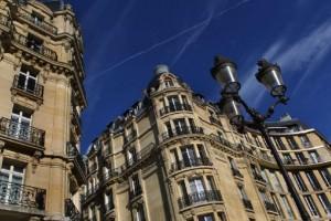 Pourquoi la rémunération du plan épargne logement est-elle plus intéressante ?