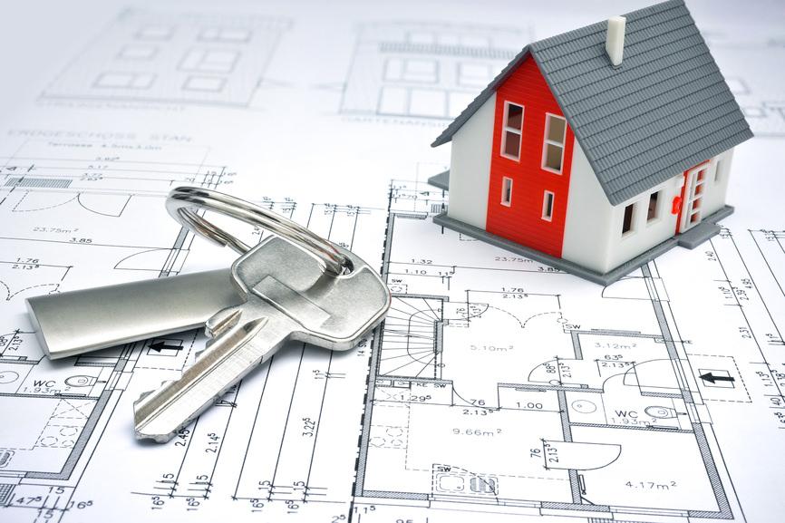 Le pel arrive sur les banques en ligne - Plan epargne logement plafond ...
