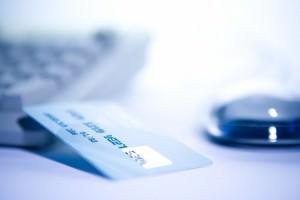 Le PEL arrive sur les banques en ligne