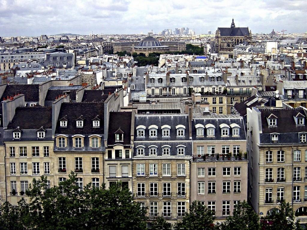 PEL : acquisition immobilière ou investissement locatif ?