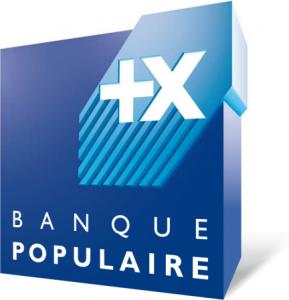 PEL Banque Populaire