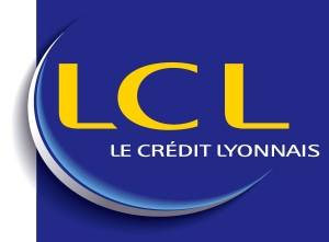 PEL Crédit Lyonnais