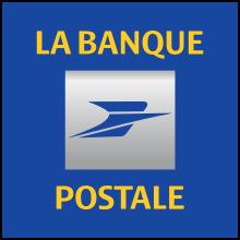 PEL Banque Postale