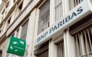 PEL BNP Paribas
