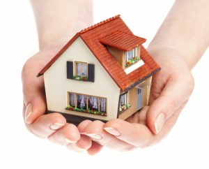 Prêt immobilier PEL