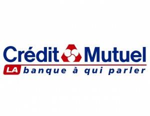 PEL Crédit Mutuel