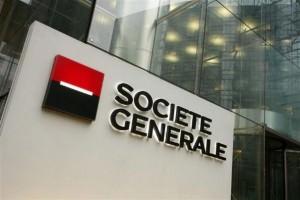 PEL Société Générale