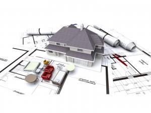 Aides financières pour construire une maison