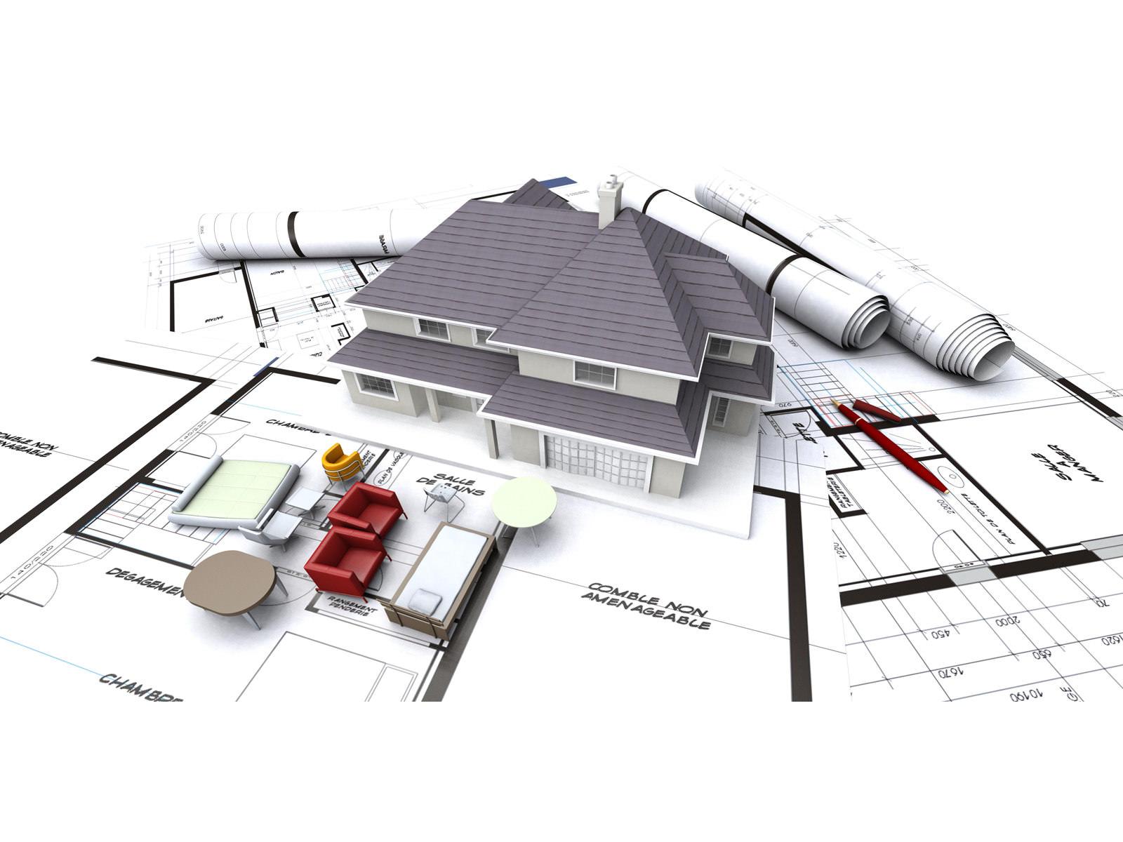 Les aides financi res pour devenir propri taire for Aide financiere construction maison