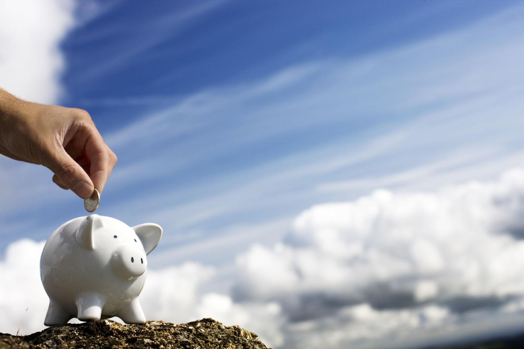 Taux pel 2013 le taux appliqu au 1er f vrier 2013 - Plan epargne logement plafond ...