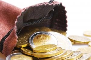 Bien choisir son placement financier