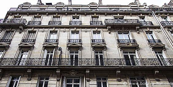 Voici comment louer un appartement paris en tout simplicit - Plan epargne logement plafond ...