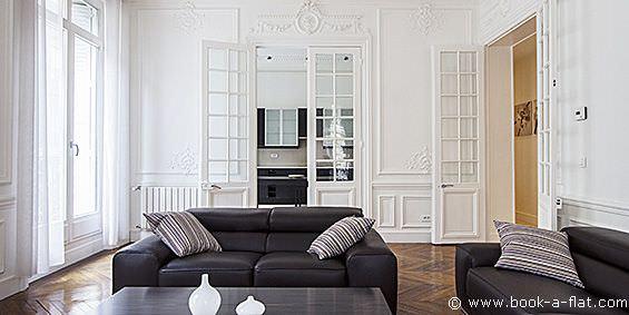 voici comment louer un appartement paris en tout simplicit. Black Bedroom Furniture Sets. Home Design Ideas