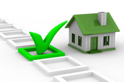 Financement pour votre construction