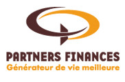 Partners-Finances