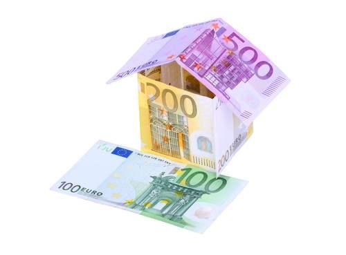 euro immo
