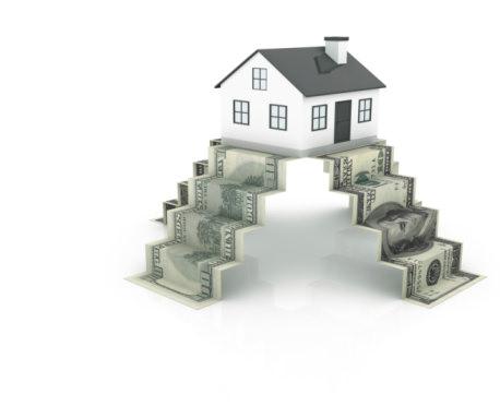 Les diff rentes aides financi res de la caf - Plafond de ressources caf allocation logement ...