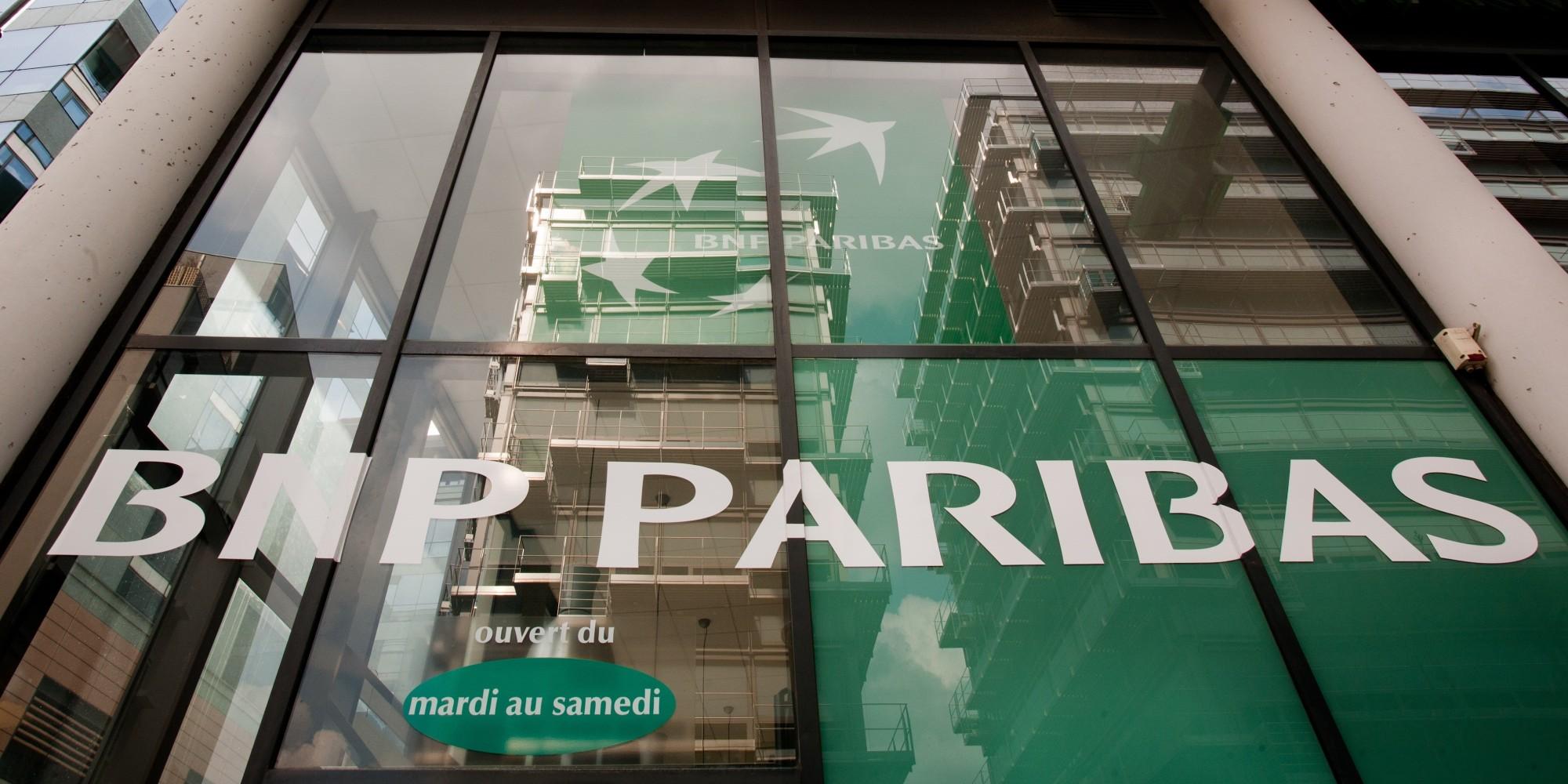 Zoom sur le pel de la banque bnp paribas - Plan epargne logement plafond ...