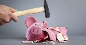 rachat-trimestre-retraite