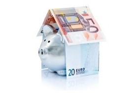 Plan-d-epargne-logement-utiliser-un-PEL-pour-financer-un-projet-immobilier_medium