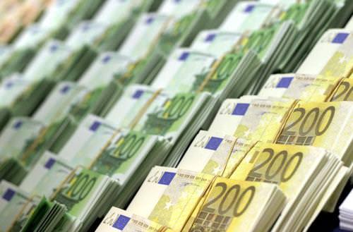 dette-publique-masstricht-france-insee-premier-trimestre-2012-hausse