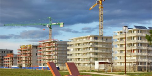 immobilier-toulouse