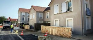 logement-neuf-toulouse