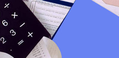 calcul-placement-taux-investissement_bloc_article_grande_image