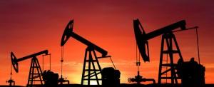 investir petrole