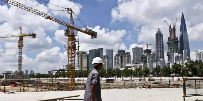 Investir dans l 39 immobilier en chine le bon moment - Plan epargne logement plafond ...