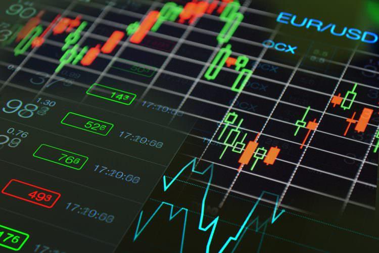 Bien choisir ses actifs en bourse