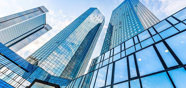 Les obligations des entreprises