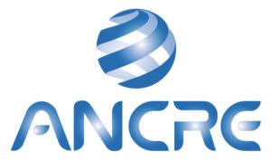 ancre vie logo