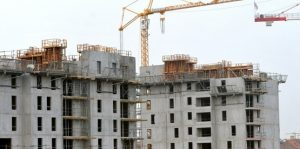 construction-logement