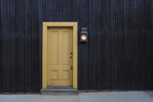 Construire sa maison : attention au budget et aux imprévus