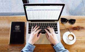 Gérer son budget au moyen d'un fichier Excel
