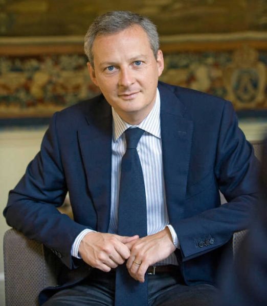 bruno-le-maire-ministre-agr1