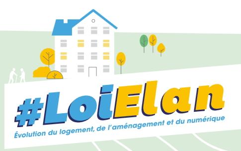 Elan le nouveau projet de loi logement - Plan epargne logement plafond ...