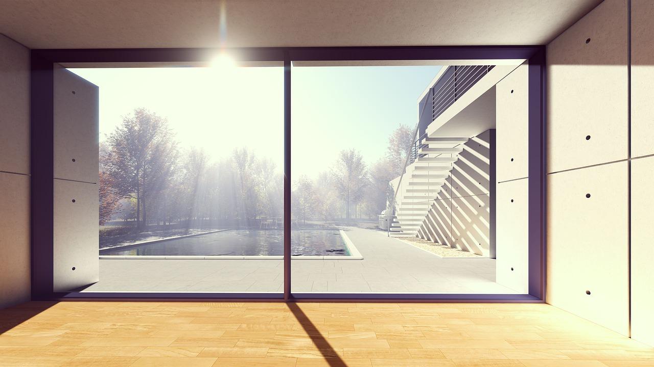 Le crédit immobilier sans apport se porte bien