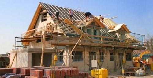 Le pel est il toujours un bon plan - Plan epargne logement plafond ...