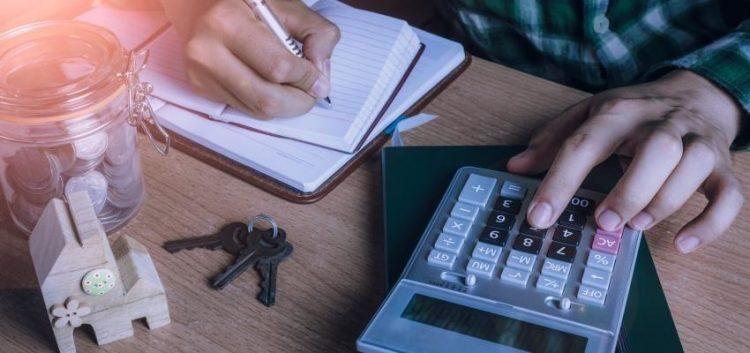 Rachat et regroupement de crédit : quel est le meilleur taux ?