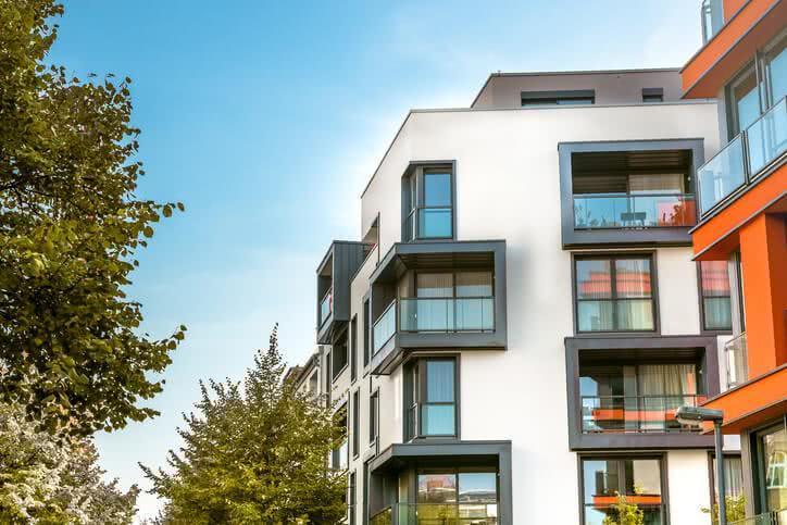 prêt hypothécaire belgique