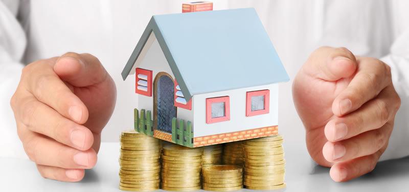 acheter un logement neuf tout en réduisant ses impôts