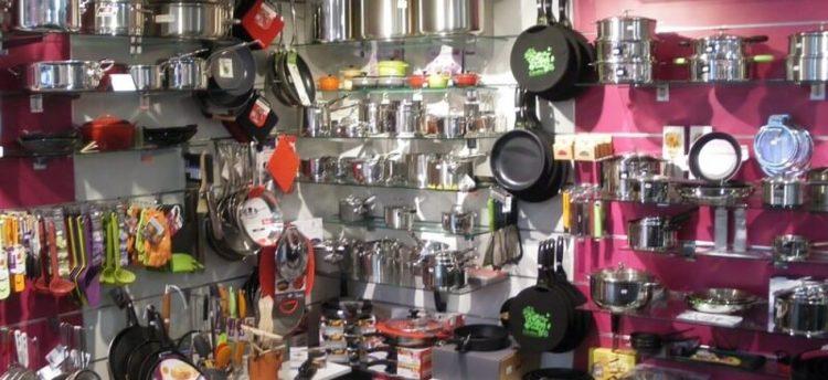 articles de cuisines